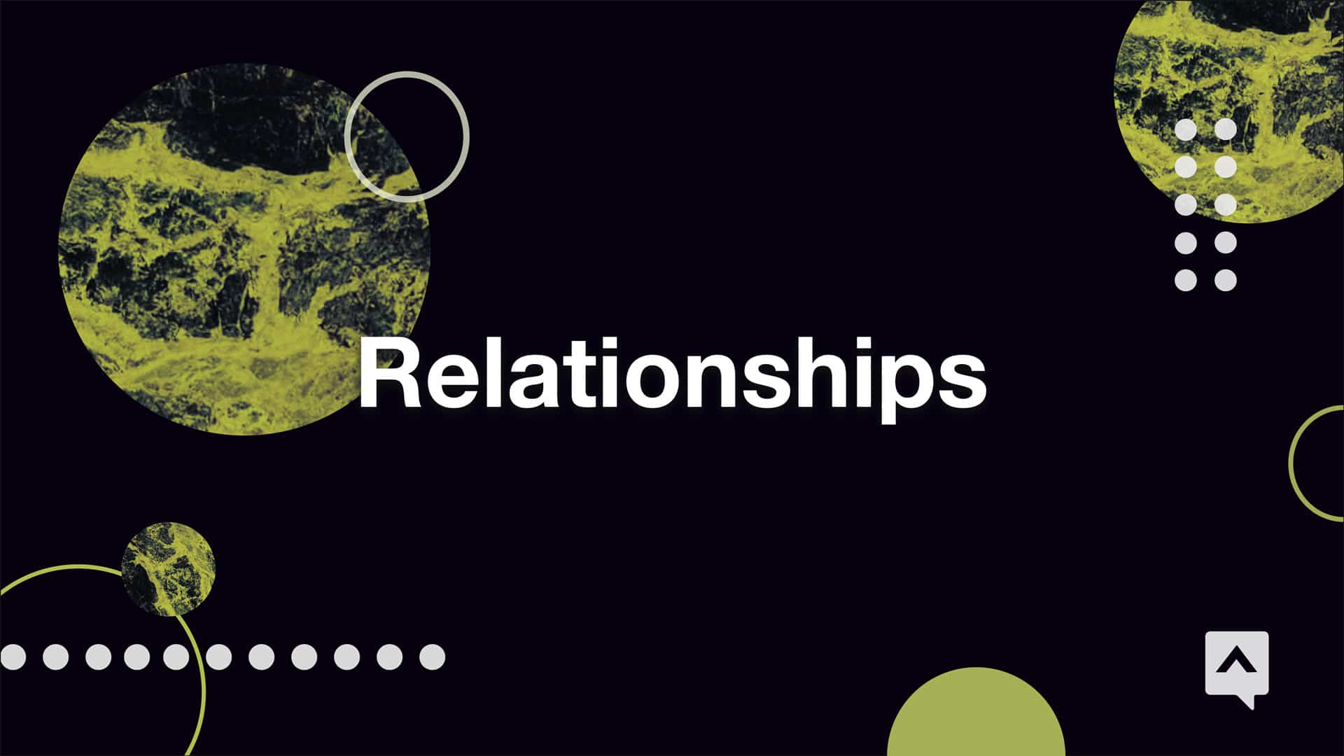 building-healthy-relationships-recent-curriculum-img