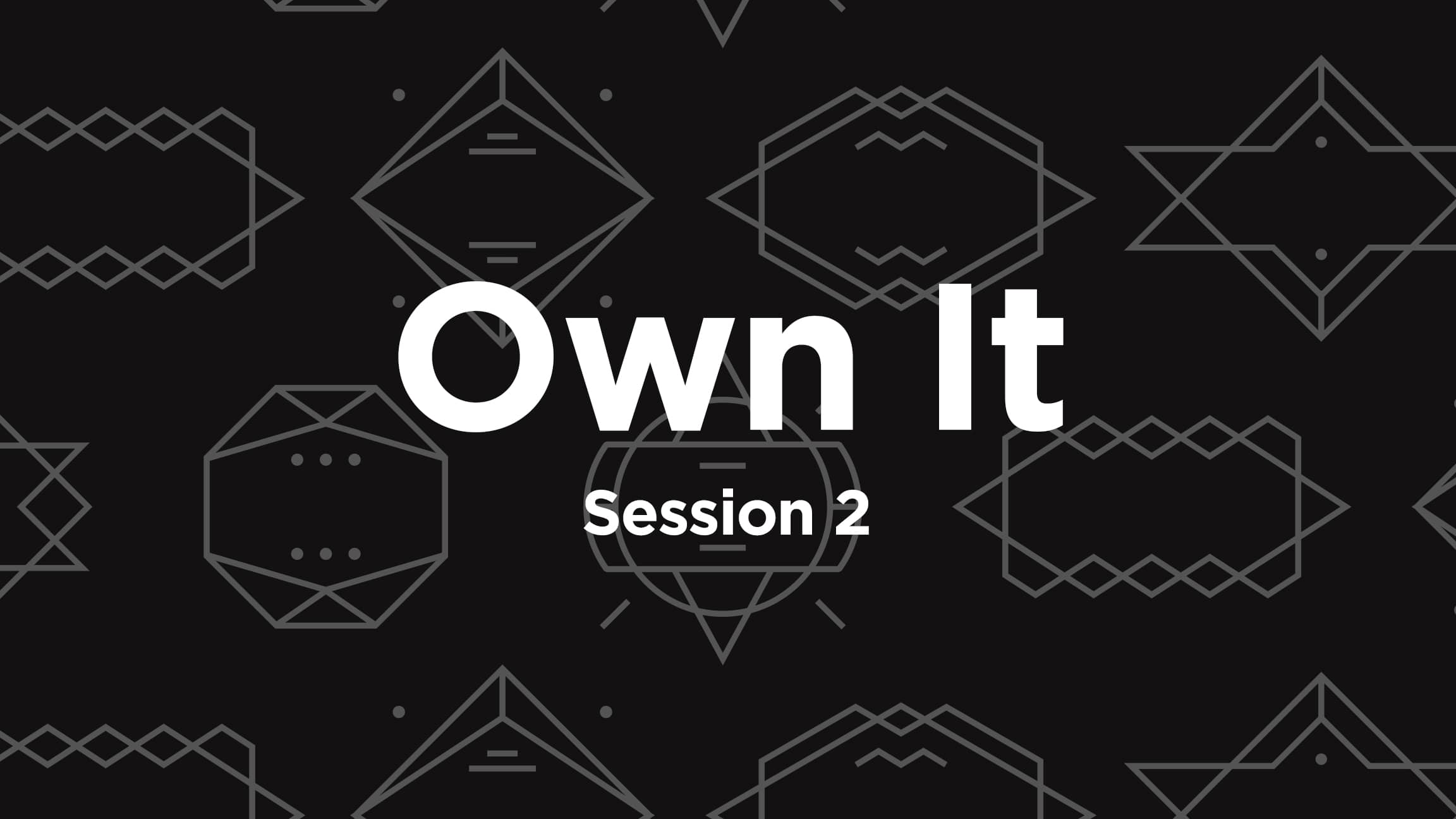 session-2-own-it-recent-curriculum-img