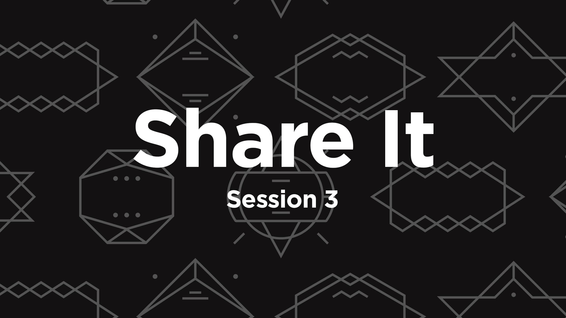 session-3-share-it-recent-curriculum-img