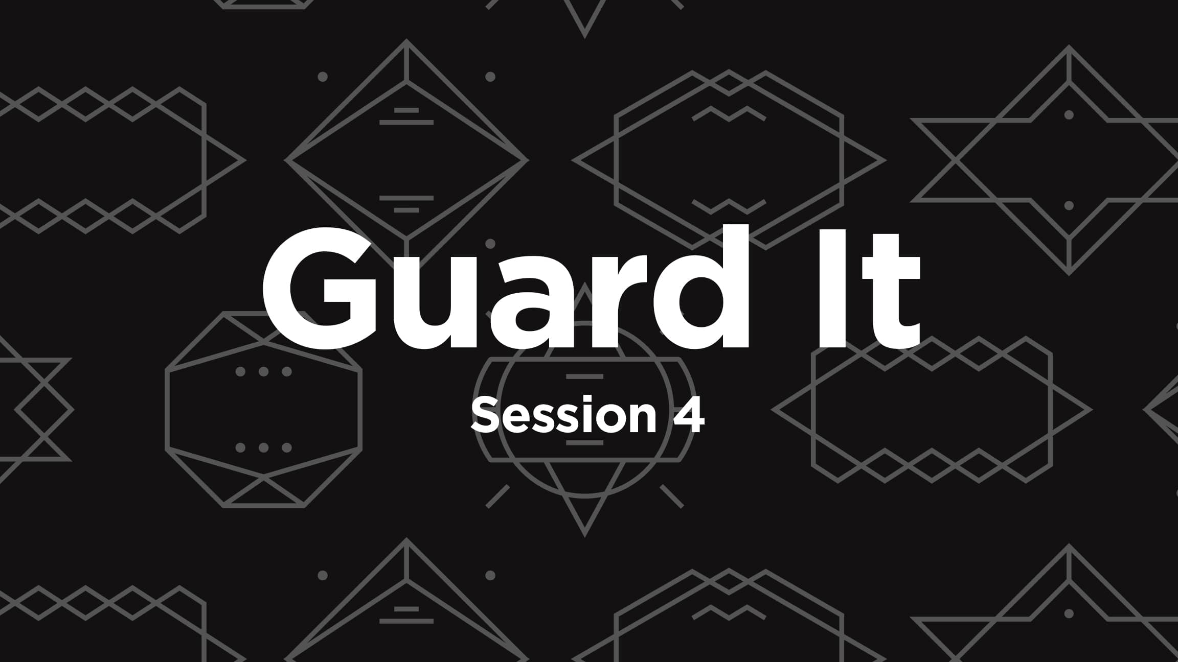 session-4-guard-it-recent-curriculum-img