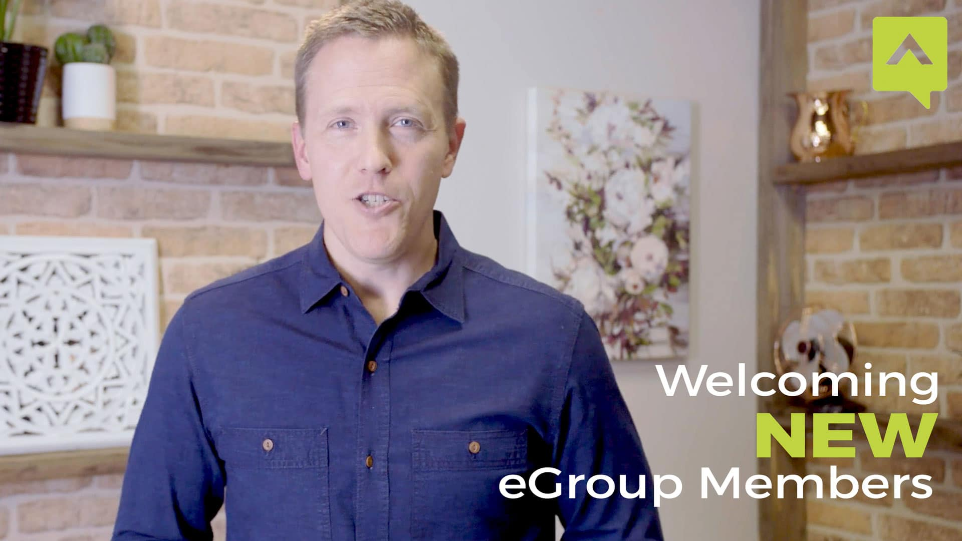 welcoming-new-egroup-members-recent-curriculum-img