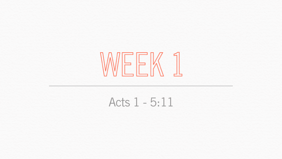 week-1-the-trial-recent-curriculum-img