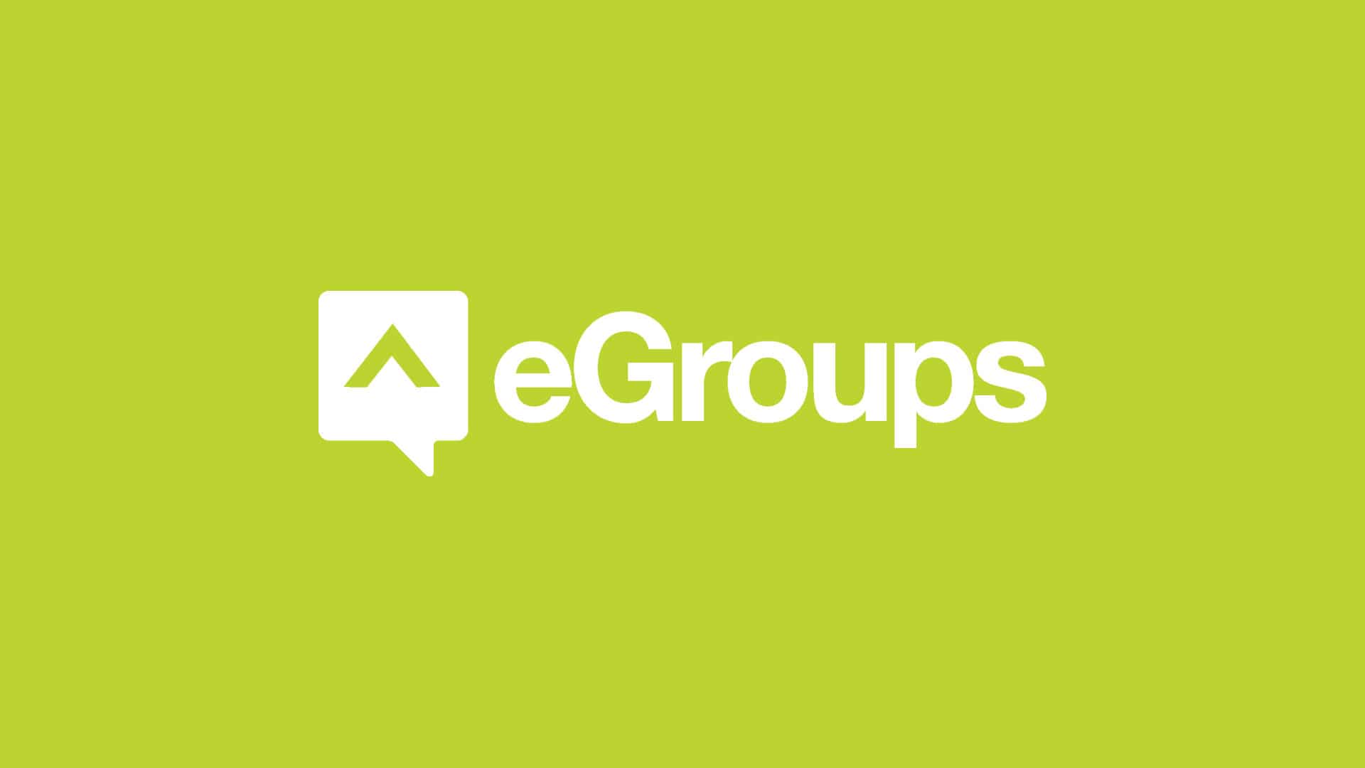 egroup-introductory-session-recent-curriculum-img